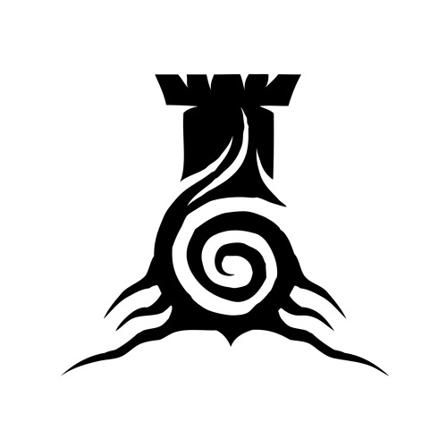 Estate of soul's avatar