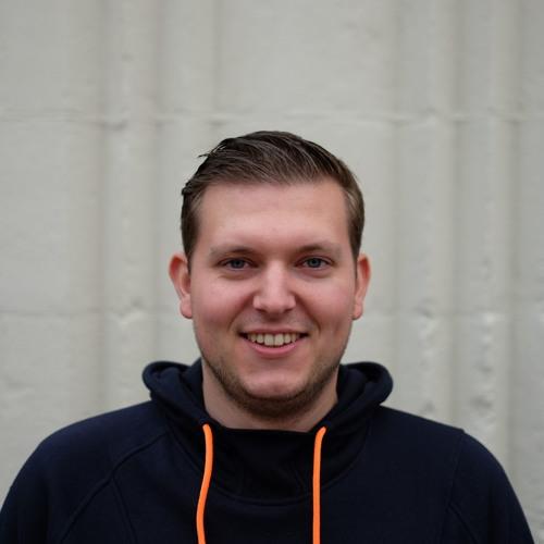 vdvleon's avatar
