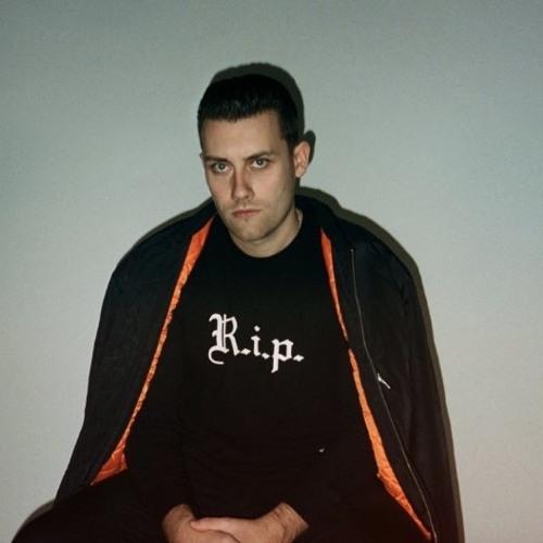 Joseph J. Jones's avatar
