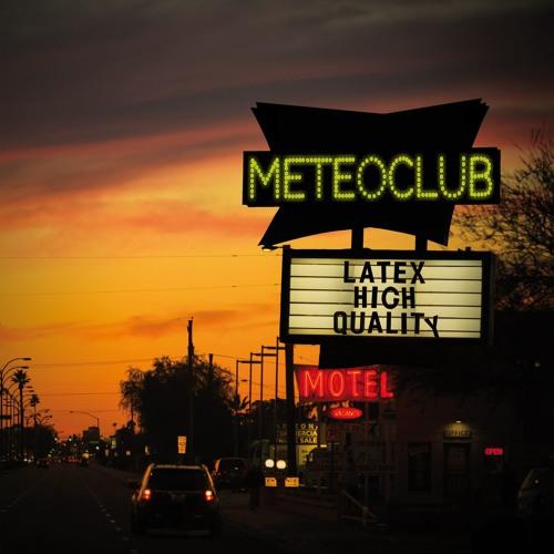 METEOCLUB's avatar