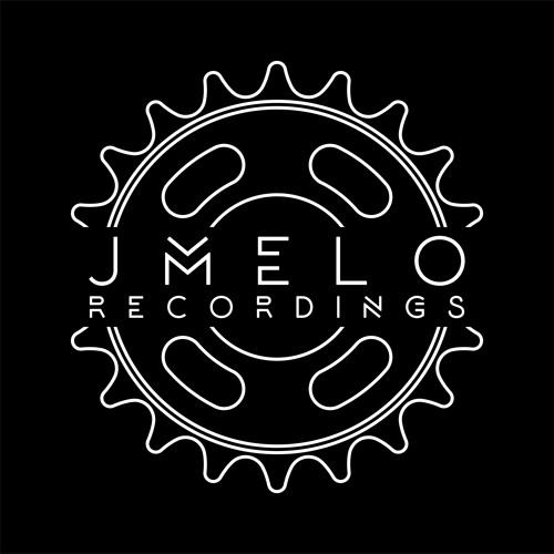 J Melo Recordings's avatar