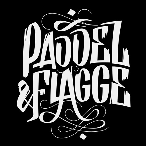 PADDEL & FLAGGE's avatar