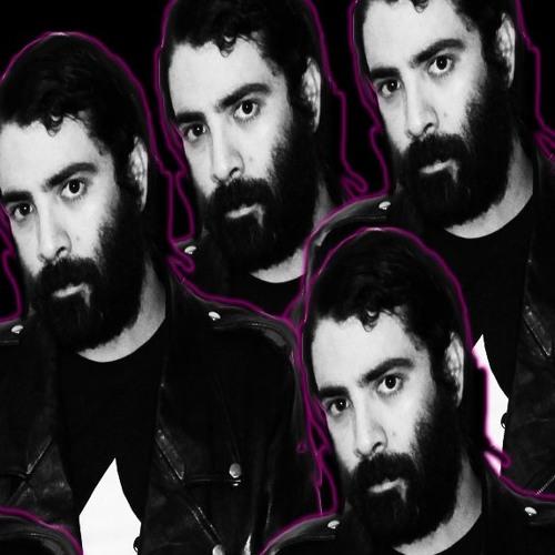 Cristobal M's avatar