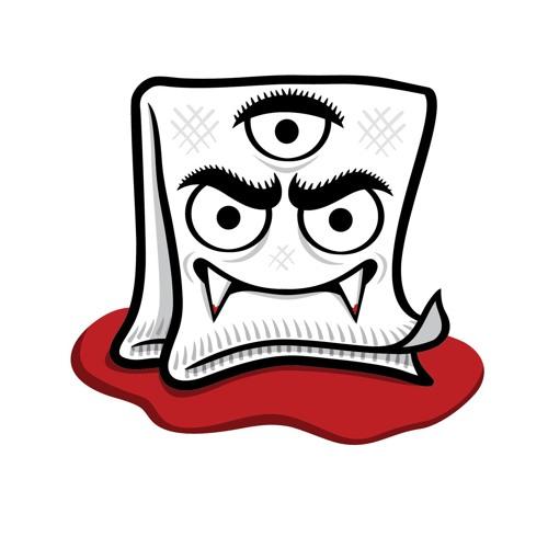 Napkin Killa's avatar
