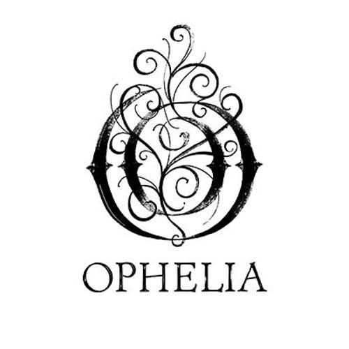 Ophelia Records's avatar