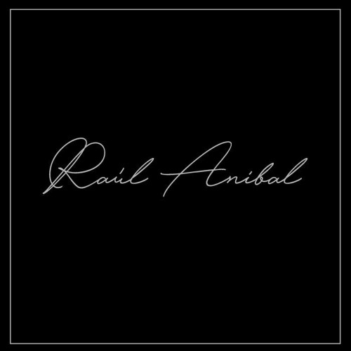 Raúl Anibal's avatar