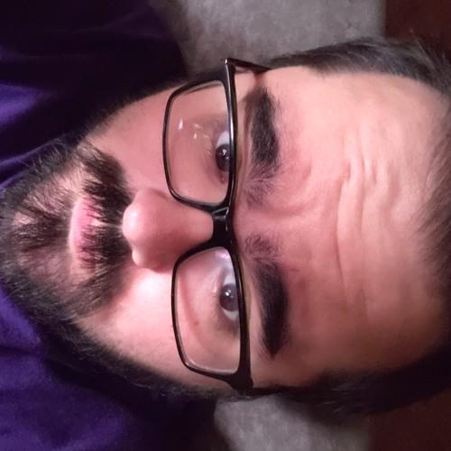 Sharkchops's avatar