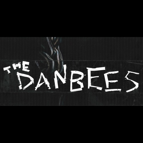 The Danbees's avatar