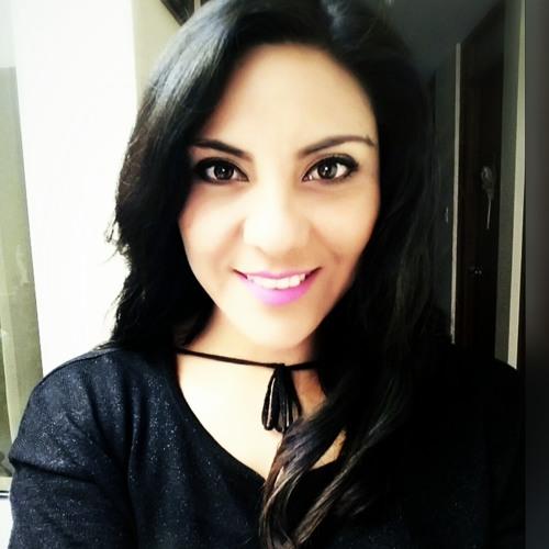 Andrëą's avatar