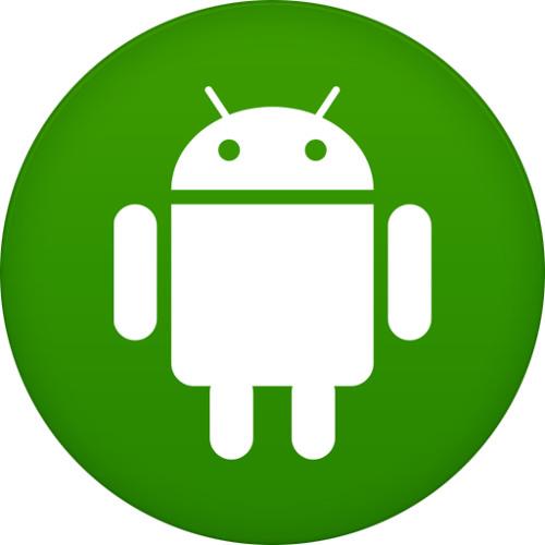 Android Developer's avatar