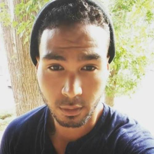 ELIJAH SIXX's avatar