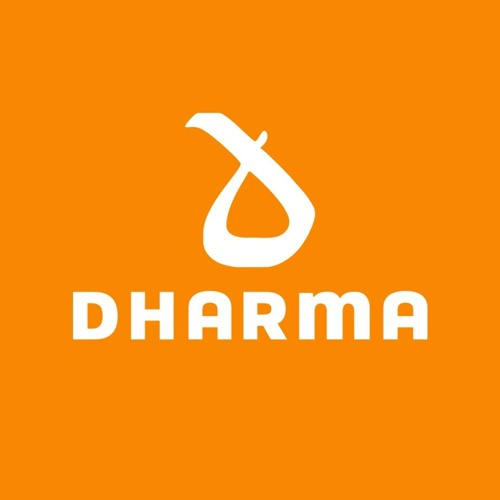 Dharma Worldwide's avatar