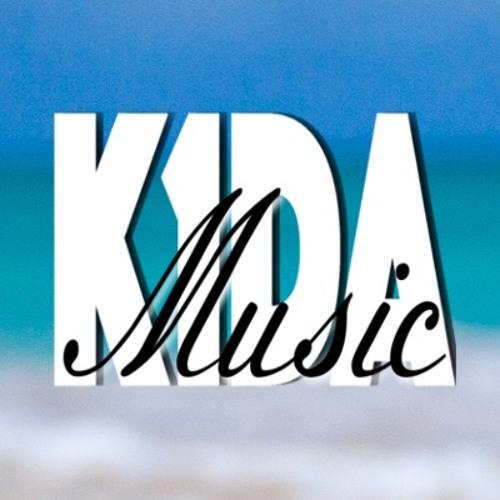K1DA MUSIC's avatar