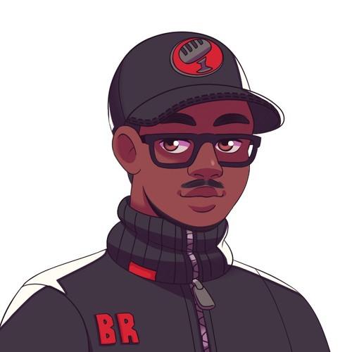 Myriad's avatar