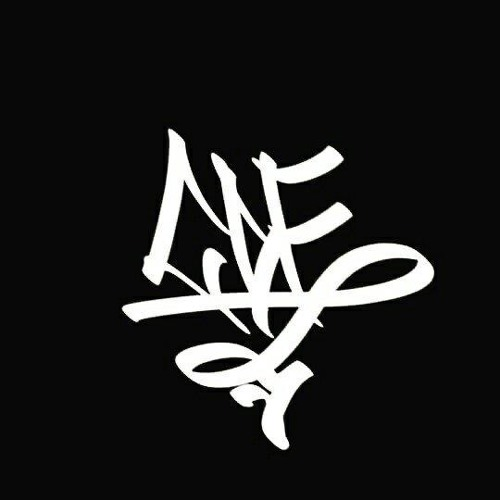 - GDF -'s avatar