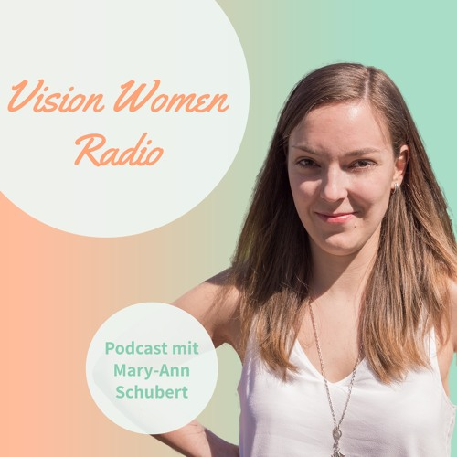 Vision Women Radio's avatar