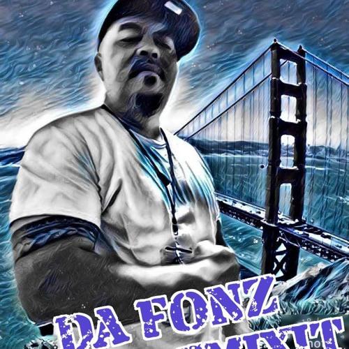 DaFonz aka VicMixIt's avatar