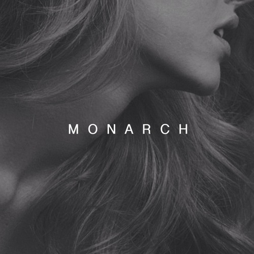 MONARCH's avatar
