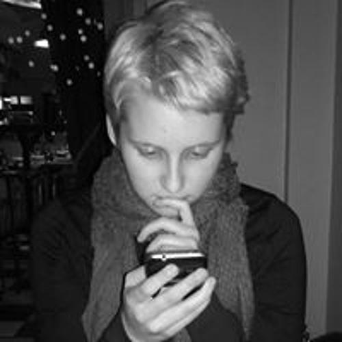 lmac179's avatar