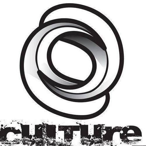 cultureconnect's avatar