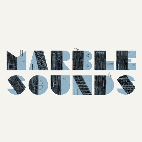 Marble Sounds's avatar