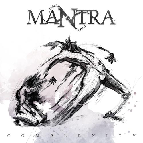 Mantra_ccs's avatar