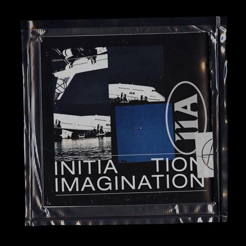 IIA's avatar