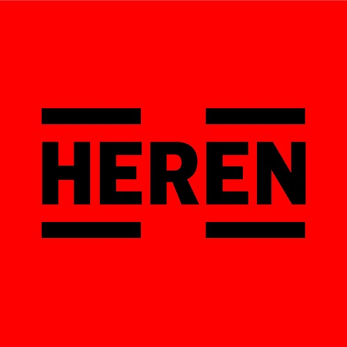 Heren's avatar