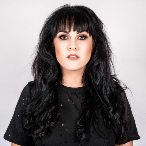 Maria Healy's avatar