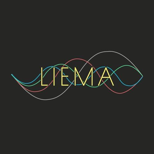 LIEMA's avatar
