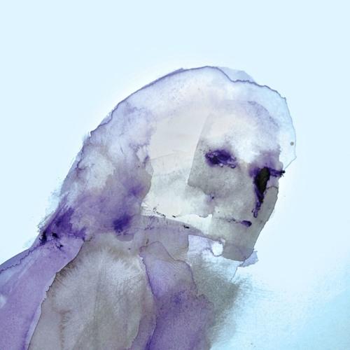 LTNT's avatar