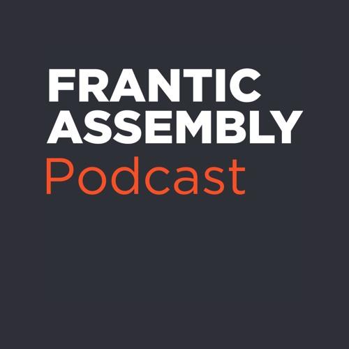 Frantic Assembly's avatar