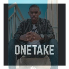 OneTakeBw