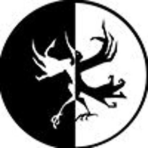 Stonedjesus's avatar