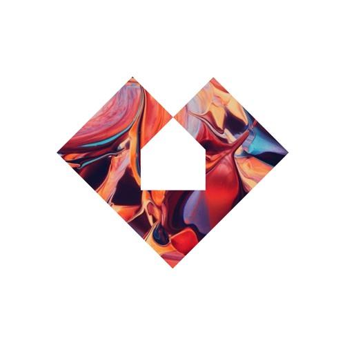 cityhousebrno's avatar