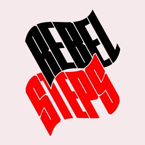 Rebel Steps's avatar