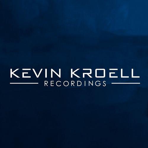 Kevin Kroell Recordings's avatar