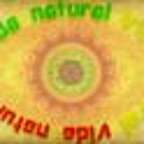 Vida Natural Reggae's avatar