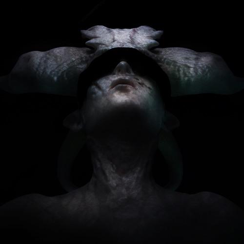 Colapso's avatar