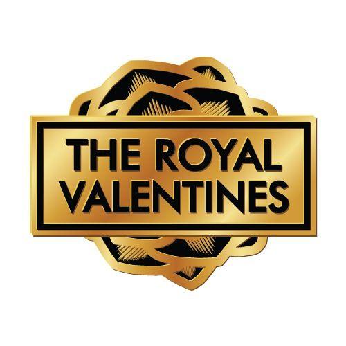 The Royal Valentines's avatar