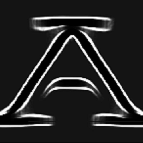 AMBOFRO's avatar