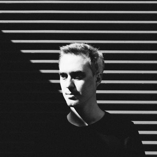 pjonssonmusic's avatar