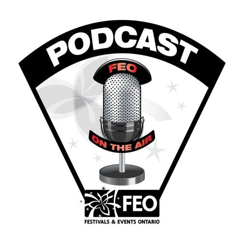 FEO on the Air's avatar