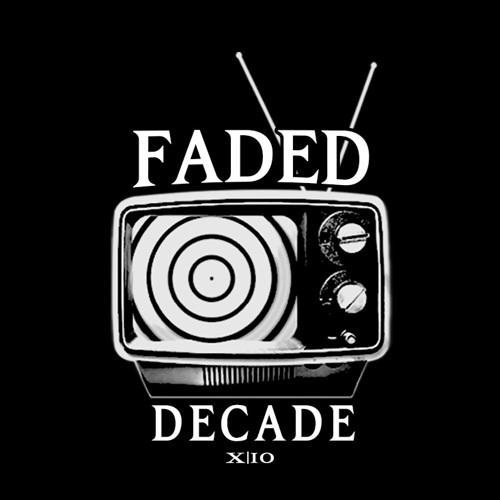 Faded Decade's avatar