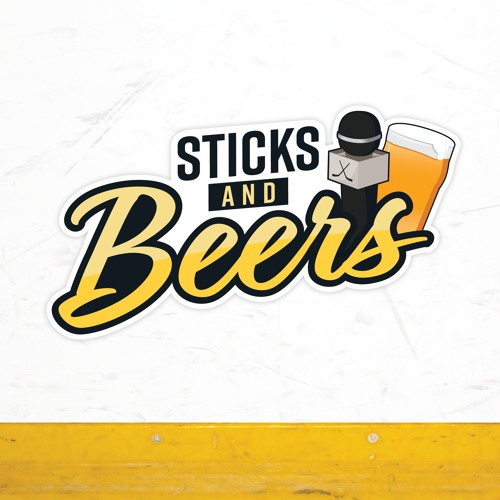 Sticks and Beers Podcast's avatar