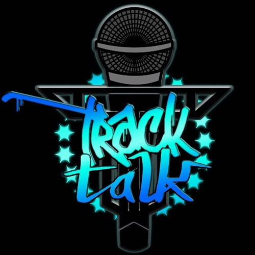 TRACK TALK RADIO's avatar
