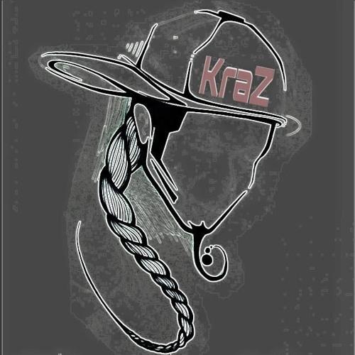 KraZ's avatar