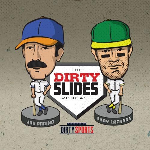 Dirty Slides's avatar