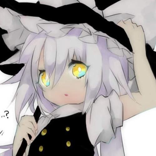 NIWASHI's avatar