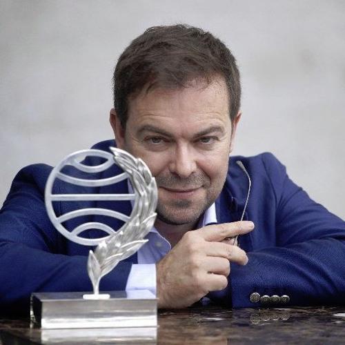 JavierSierra.com's avatar